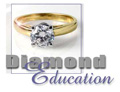 diamond-education-titlesmall